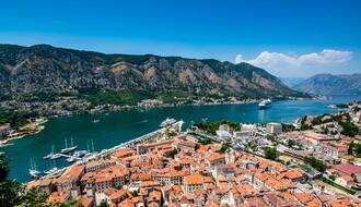 Crna Gora uvela nove restriktivne mere, ulazak iz susednih zemalja i dalje bezuslovan