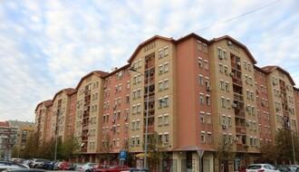 Kazna za izdavanje stana na crno preko pola miliona dinara