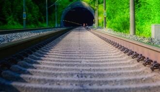 ČORTANOVCI: Brza pruga Stara Pazova – Novi Sad biće završena do oktobra 2021. godine
