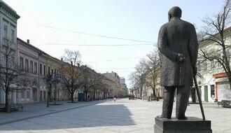 VUČIĆ: U Novom Sadu skoro ugašeno epidemiološko žarište