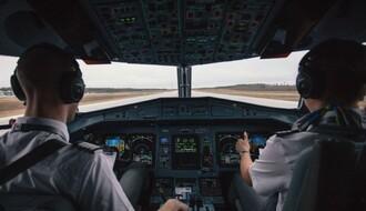 """U planu razvoj lokalnog aerodroma """"Čenej"""""""