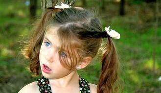 Upoznajte dečji govor: Kad je neophodno obratiti se logopedu
