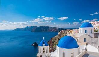 """Srpski turisti među malobrojnima koji će dobiti """"zeleno svetlo"""" za ulazak u Grčku"""