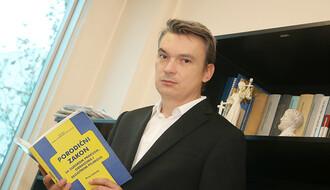 Advokat Dane Žigić: Razni su okidači koji podstiču razvod braka
