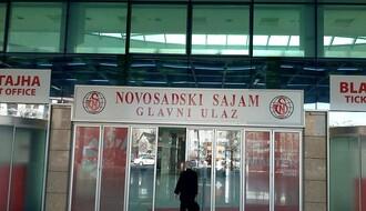 Sajam za penzionere 30. i 31. marta u Novom Sadu