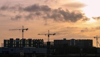 Vlada Srbije osniva  u Novom Sadu dva preduzeća za izgradnju jeftinih stanova