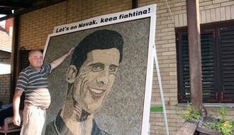 NOVOSAĐANI: Čovek koji je Novaka Đokovića doveo na Adice