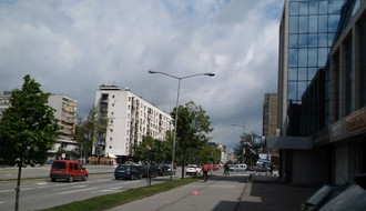 Vreme danas: Promenljivo oblačno, povremeno s kišom,  najviša dnevna u NS do 17°C