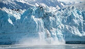 Sistematski pregled Zemlje: Klimatske promene nikad gore
