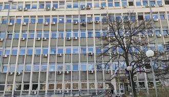 IZJZV: U Novom Sadu preko 3.000 aktivnih slučajeva korone