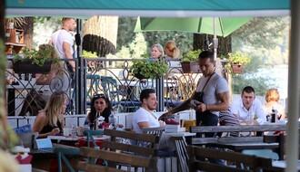 "Restoran ""Piknik"": Vojvođanski ukusi na moderan način (FOTO)"