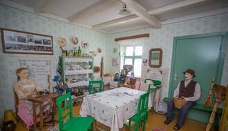 52 vikenda u Novom Sadu: Kać i Budisava kao plodonosne izletničke mogućnosti