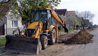 Pokrajina izdvojila 202 miliona za kanalizaciju u Žablju