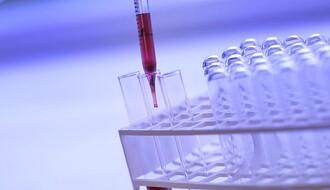 Prednosti i mane 0 krvne grupe
