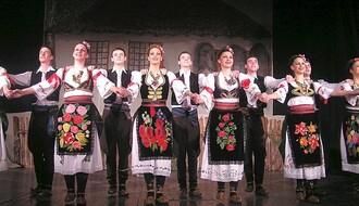 """Festival """"Biserna grana"""" od 6. do 9. oktobra u Futogu i Novom Sadu"""