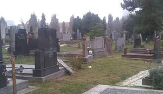 Raspored sahrana i ispraćaja za četvrtak, 26. novembar