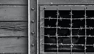 Danas se obeležava 75 godina od proboja logora Jasenovac