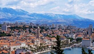 KOVID-19 U HRVATSKOJ: Oboleo i brat prvog zaraženog, u Splitu opsadno stanje