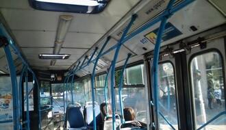 Novi udar na džep: Poskupljuje gradski prevoz
