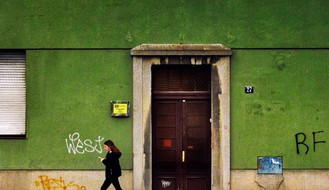 NOVOSAĐANI: Kroz fotografiju sam bolje upoznao Novi Sad