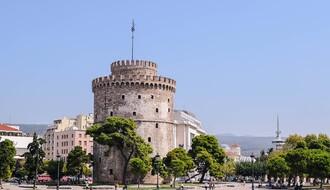 Korona virus stigao i u Solun, u Italiji zaraženo prvo dete