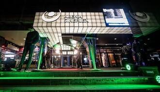 Happy cinema weekend u Areni Cineplex od 27. do 29. novembra