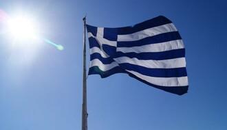 Kilometarske kolone na granici, turisti iz Srbije ipak još uvek ne mogu u Grčku