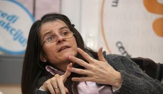Milica Ružičić-Novković: Personalna asistencija je preduslov za samostalan život osoba sa invaliditetom