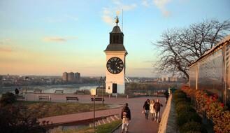 Oticanje vode i kanalizacije ruši Tvrđavu: Instalacioni tunel nikad nije dovršen