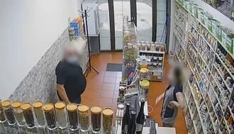 Lažni inspektor varao vlasnike prodavnica u Novom Sadu, sada ga prijavljuju i u Beogradu