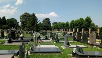 Raspored sahrana i ispraćaja za ponedeljak, 5. oktobar