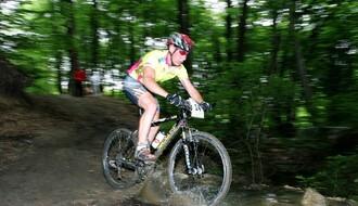 """NOVOSADSKI """"FANATICI"""": Upoznajte najstariji i najtrofejniji klub za planinski biciklizam u zemlji"""