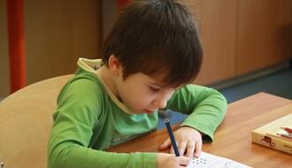 SINDIKAT: Na onlajn nastavu da pređu i učenici nižih razreda osnovne