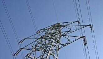Isključenja struje za sredu, 18. januar