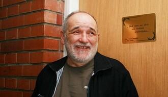 Balaševićev koncert u Novom Pazaru obezbeđivala policija