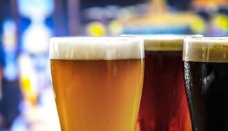 """""""Takmičenje kućnih pivara"""" u petak i subotu na Štrandu"""