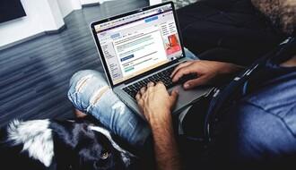 NOVOSADSKA POLICIJA: Broj prevara preko interneta u porastu