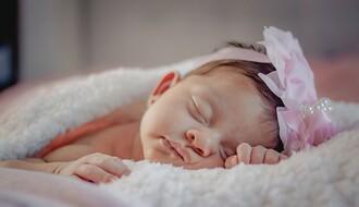 Radosne vesti iz Betanije: Tokom vikenda rođeno 27 beba