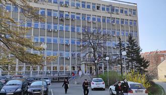 IZJZV: U Novom Sadu bezmalo 3.500 aktivnih slučajeva korone