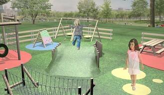 ZIG: Postavlja se prvi eko-park na Sunčanom keju