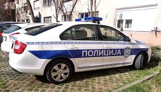 Lopovski kvartet ukrao Novosađanki (75) novčanik iz ranca, brzo završili iza rešetaka