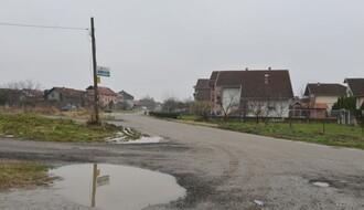 Izgradnjom kružnog toka povezaće se Novo naselje i Veternik