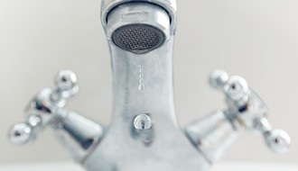 Kovilj bez vode zbog havarije