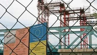 Svečano otvaranje Žeželjevog mosta 25. novembra?