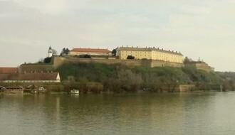 Potpisan ugovor o izradi modela upravljanja Petrovaradinskom tvrđavom