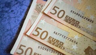 BAČKA PALANKA: Pretnjama od sugrađanina iznudio 160 evra