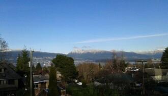 Novosađanin u Kanadi: Zašto sam otišao i zašto ne planiram da se vratim