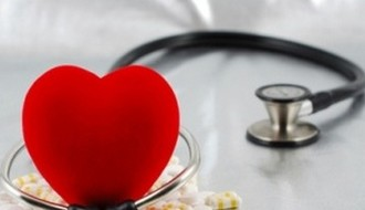 Provera zdravlja bez uputa i knjižice