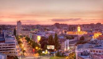 Novi Sad u finalu izbora za prestonicu kulture (VIDEO)