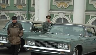 FOTO: Varao Novosađane predstavljajući se kao pripadnik ruske službe bezbednosti